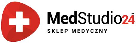med-studio24.pl